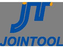 JOINTOOL ジョインツール合同会社
