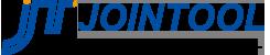 樹脂配管部材の総合プロデュース|ジョインツール合同会社 ロゴ